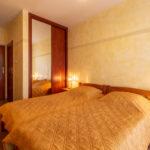 Pokój numer 4_ II piętro