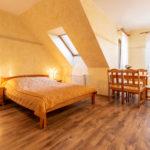 pokój numer 7_ III piętro